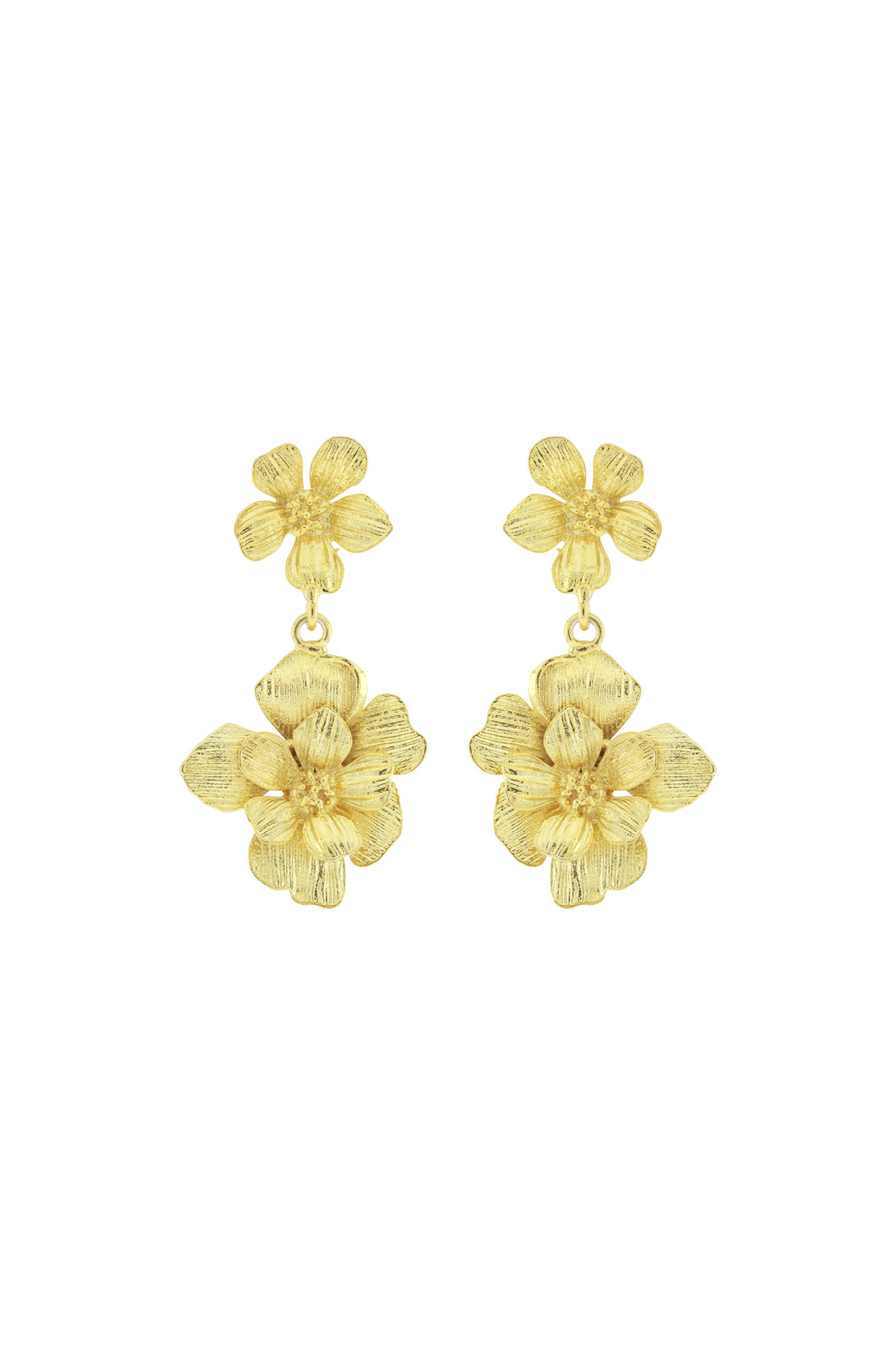 THIFA EARRINGS