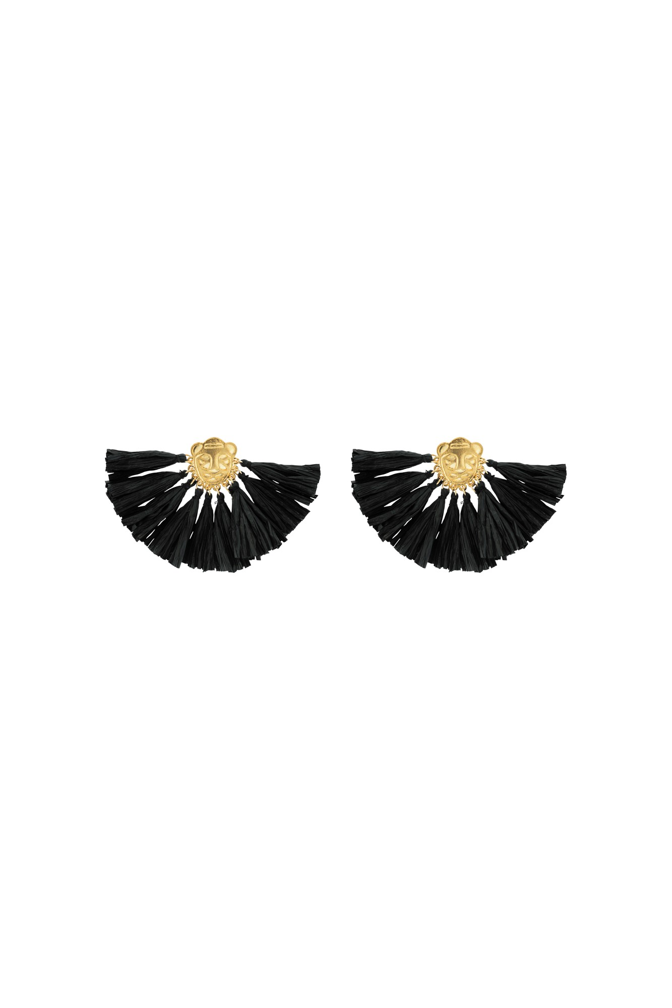 BADRA EARRINGS