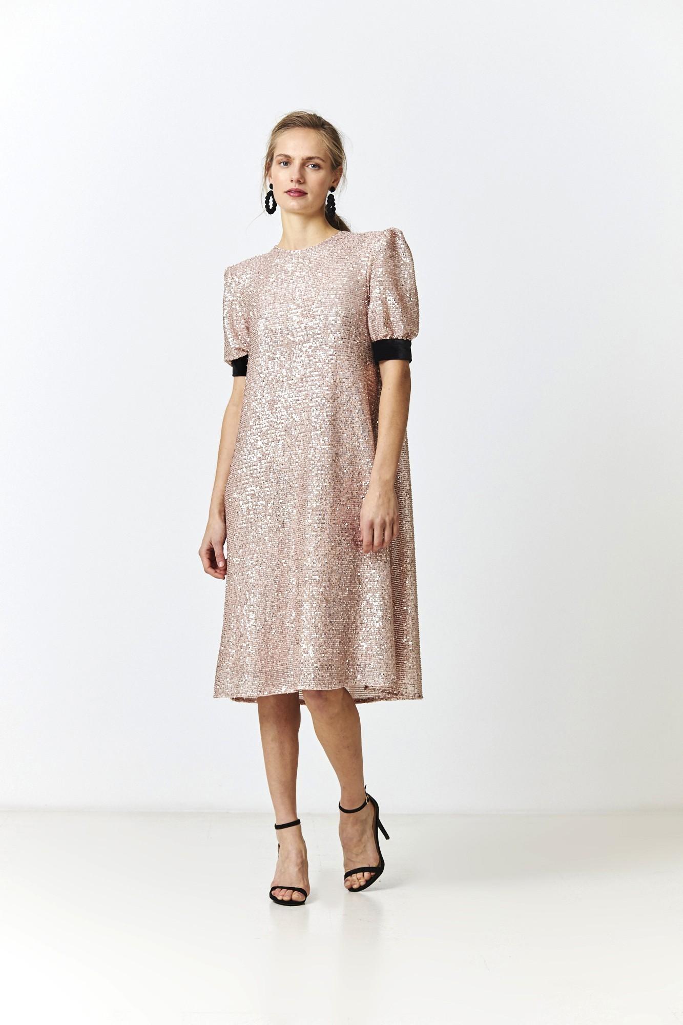 BRILLI BRILLI DRESS