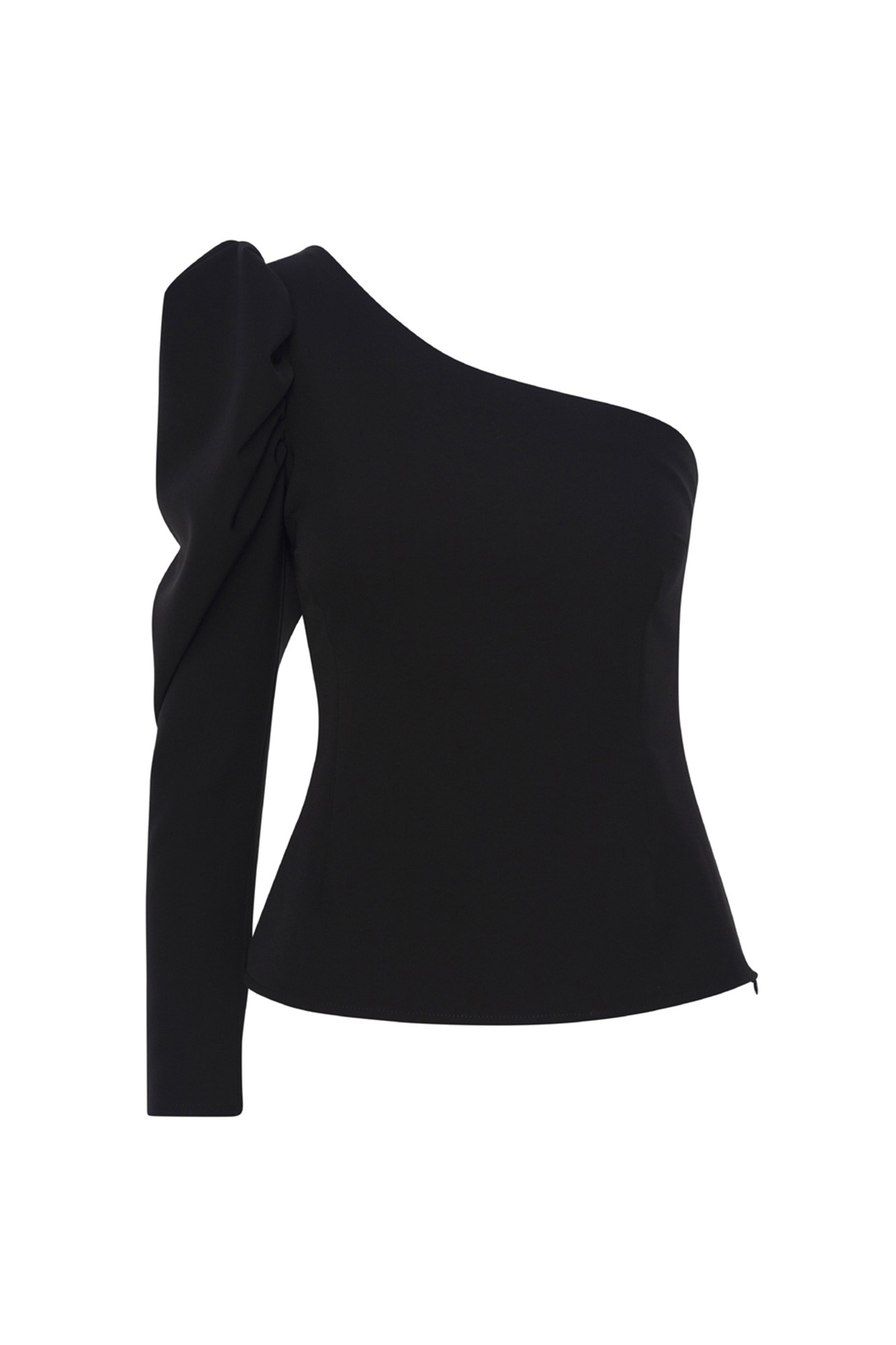 SAMUELLE BLACK TOP
