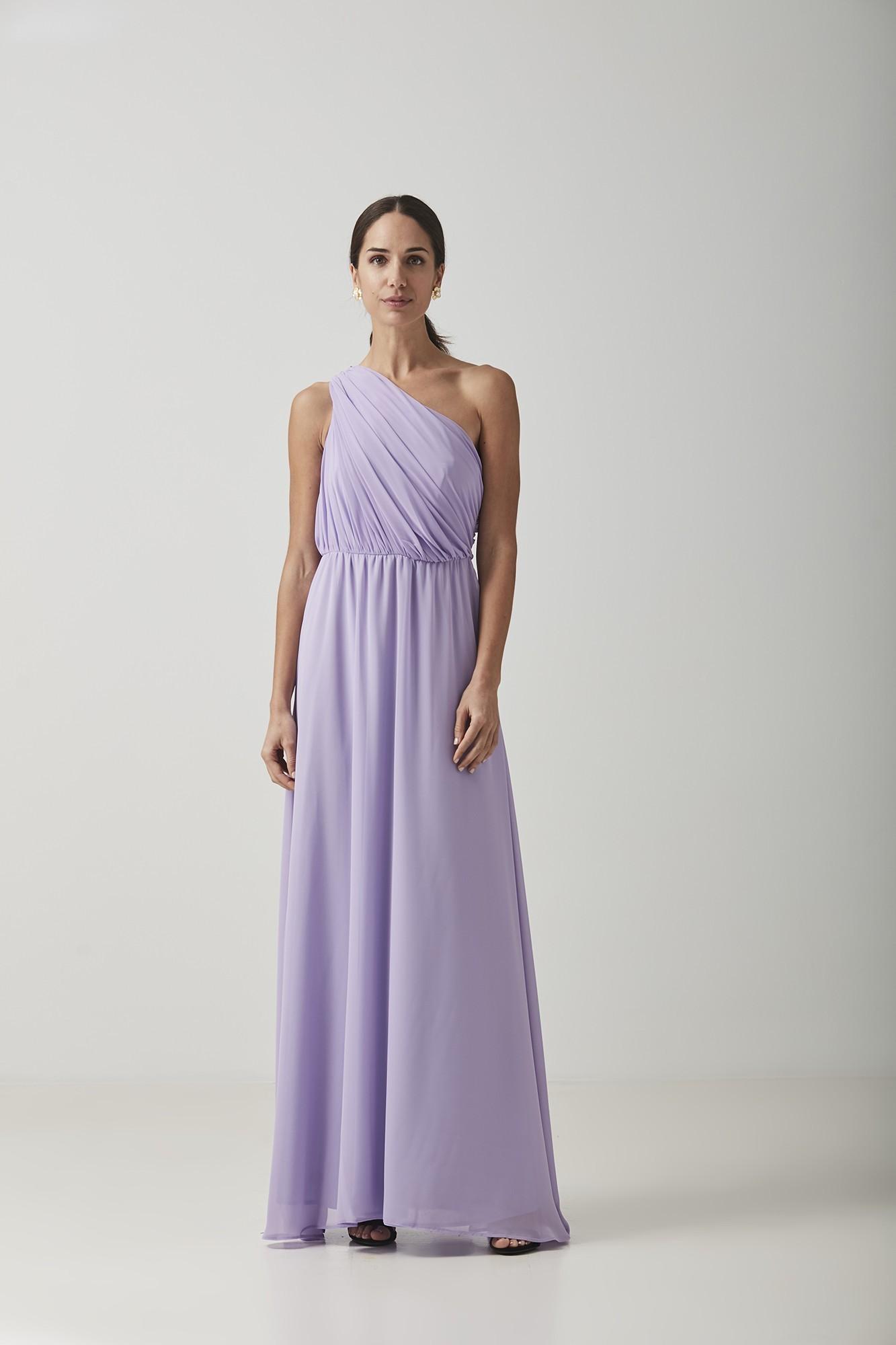 HERMES DRESS