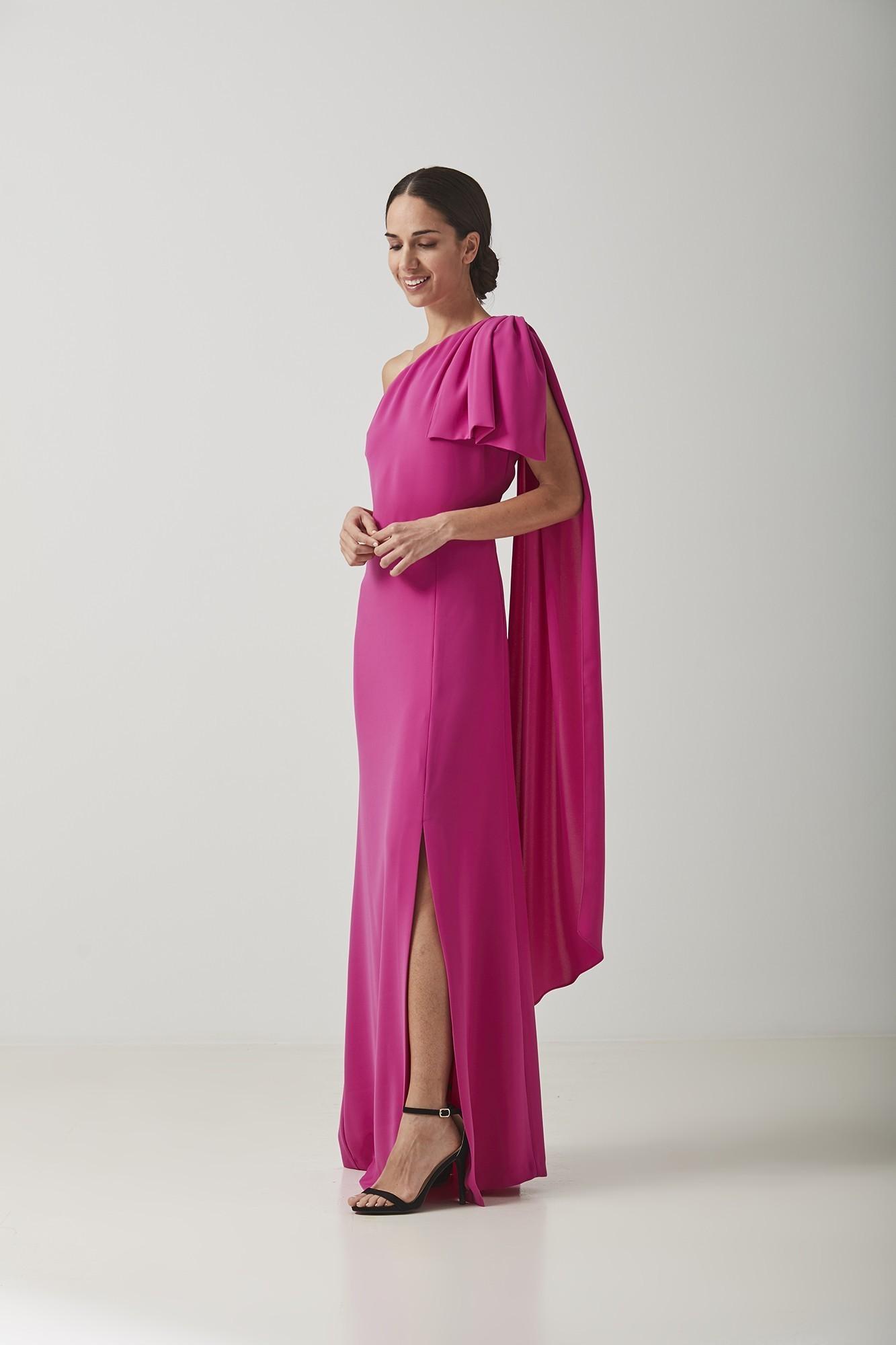 MARIO DRESS