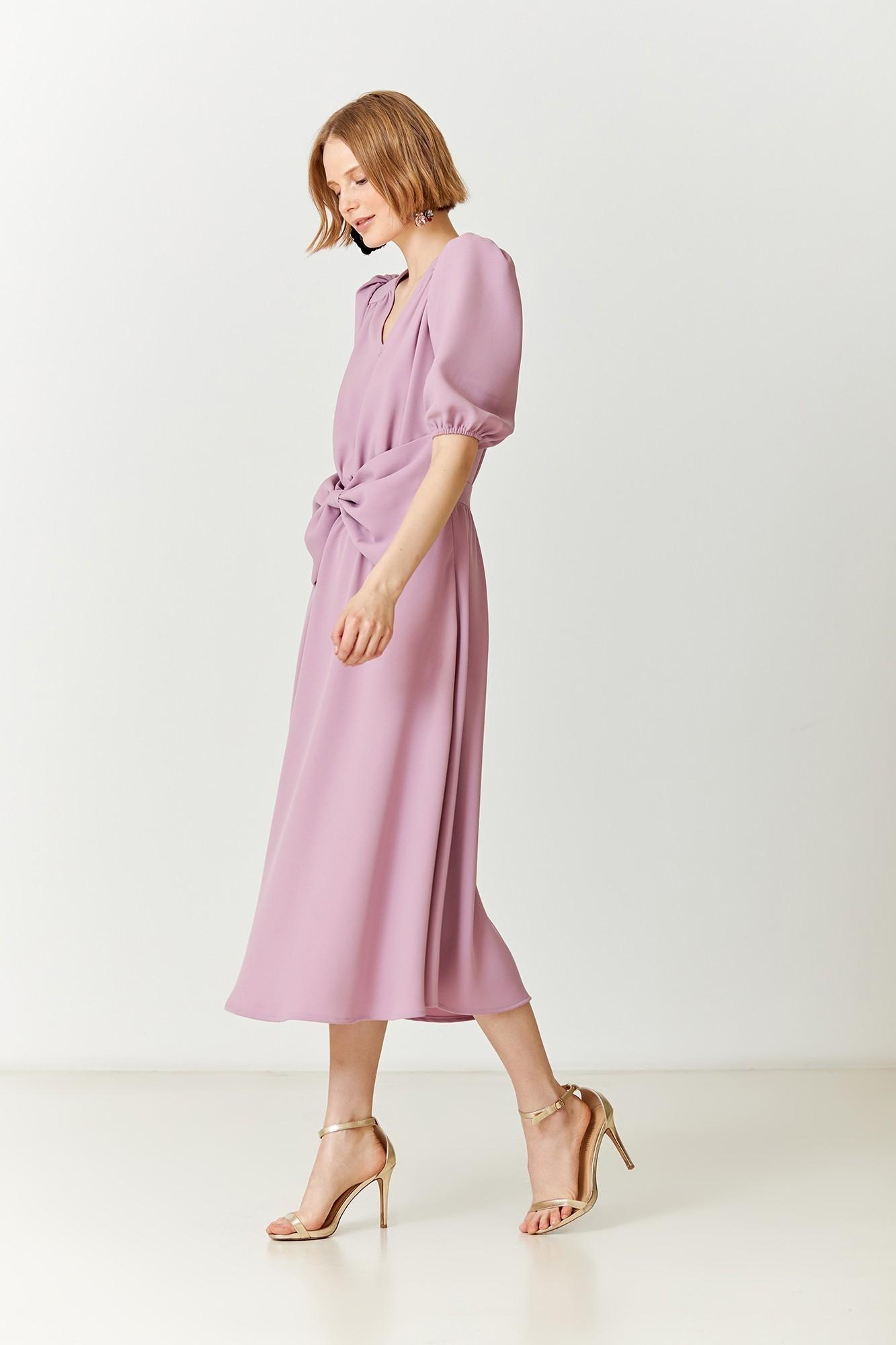 BRENDEL DRESS