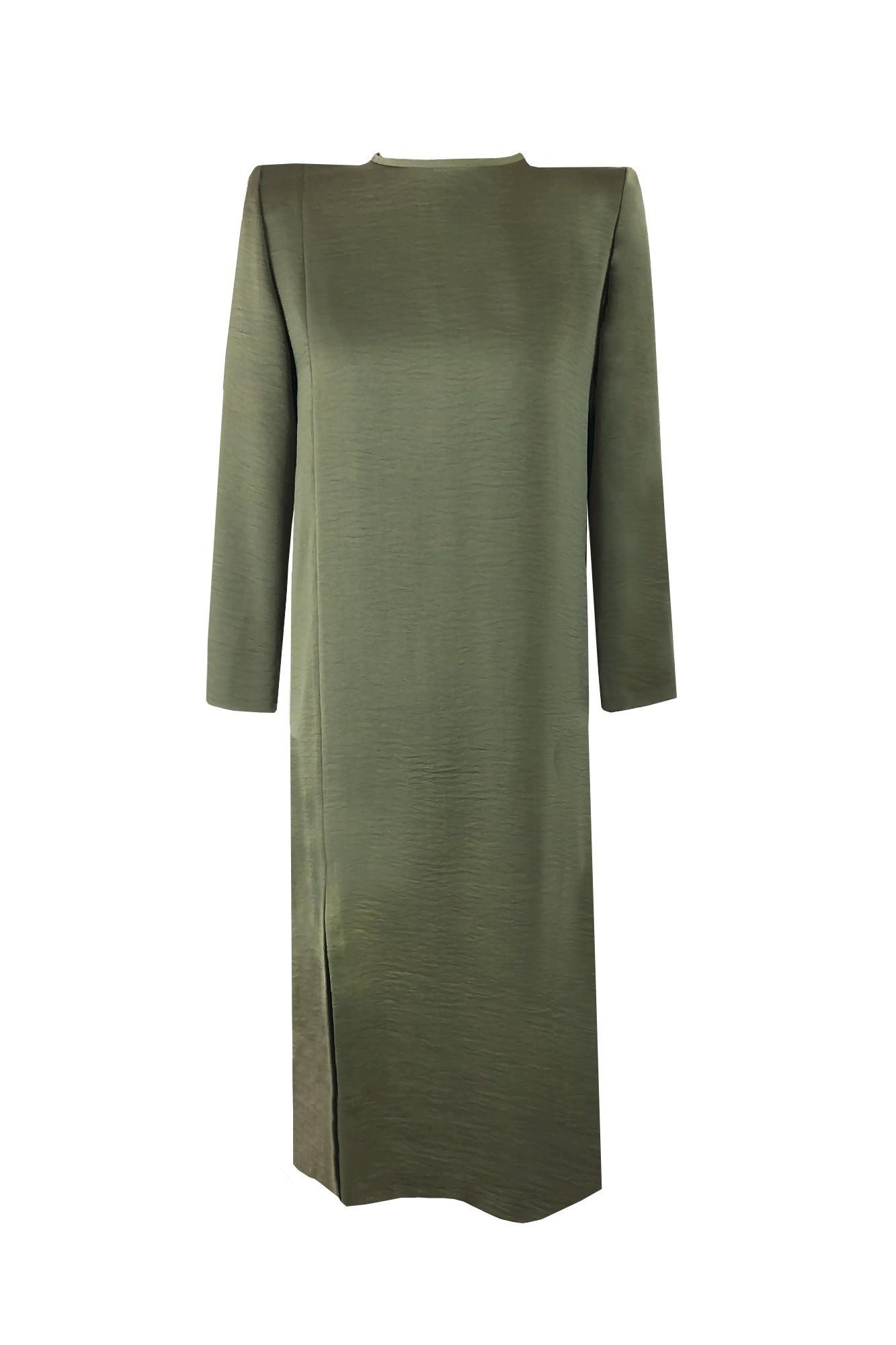 SISTER ROY DRESS