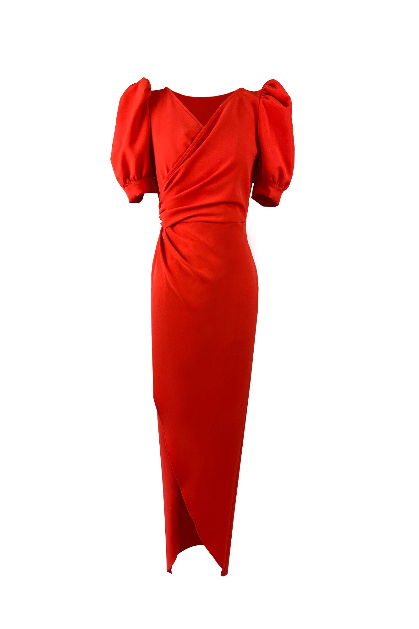 DAIMONIA DRESS
