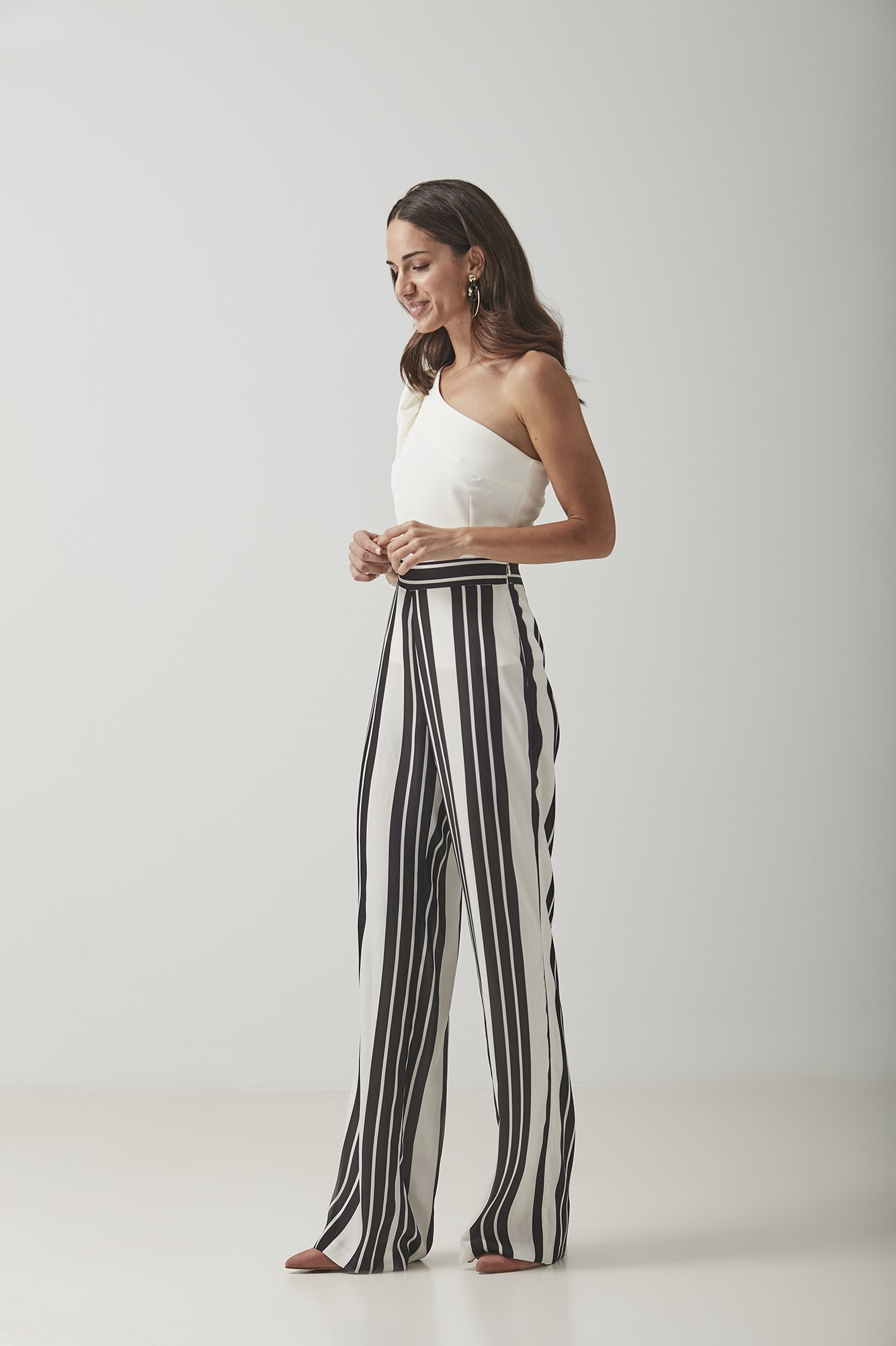 GALGO TROUSERS