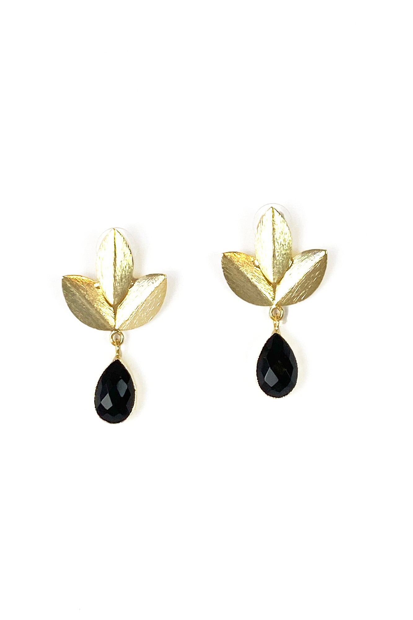 NUIT EARRINGS