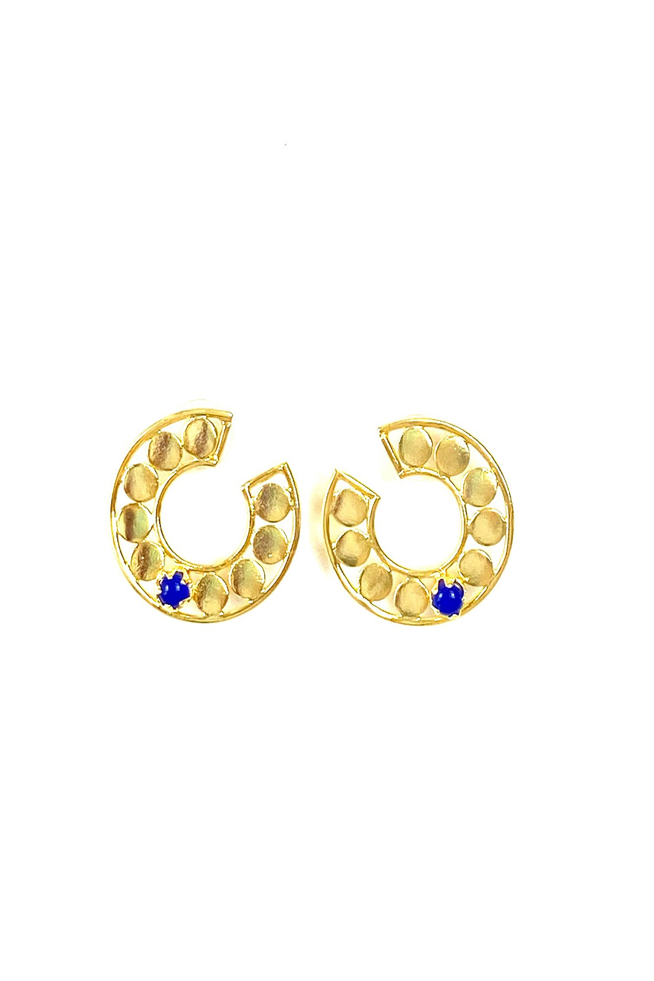 IYIA EARRINGS
