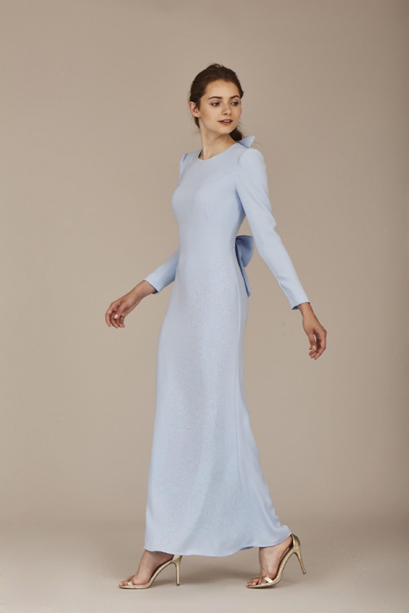 TANA DRESS