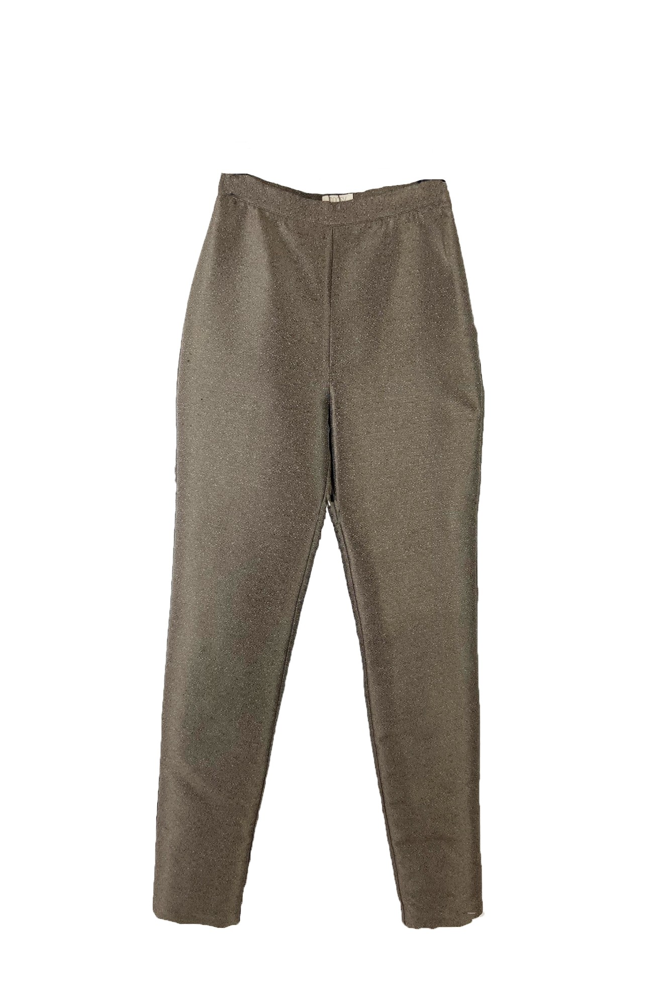 FRANCIS BROWN TROUSERS