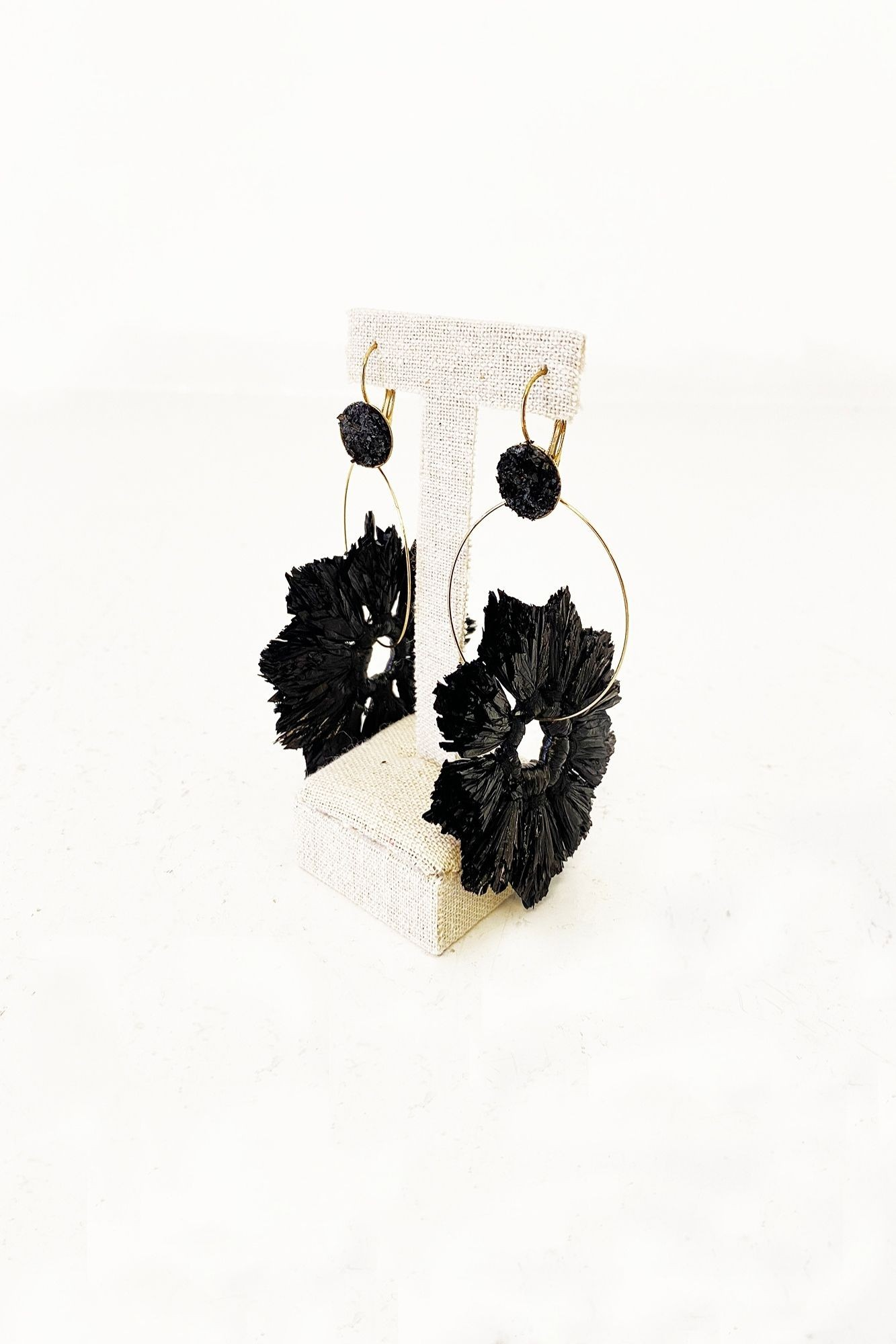 NIGRA EARRINGS
