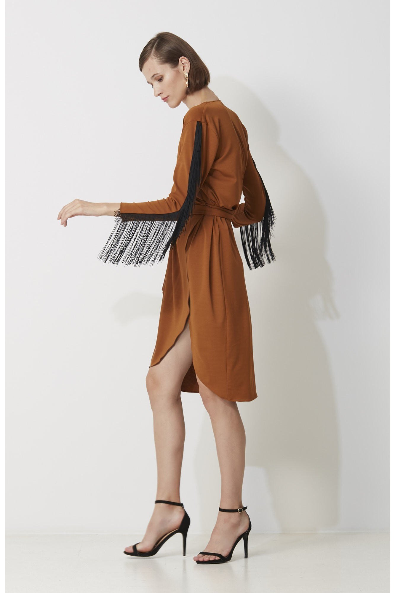 LOAN DRESS