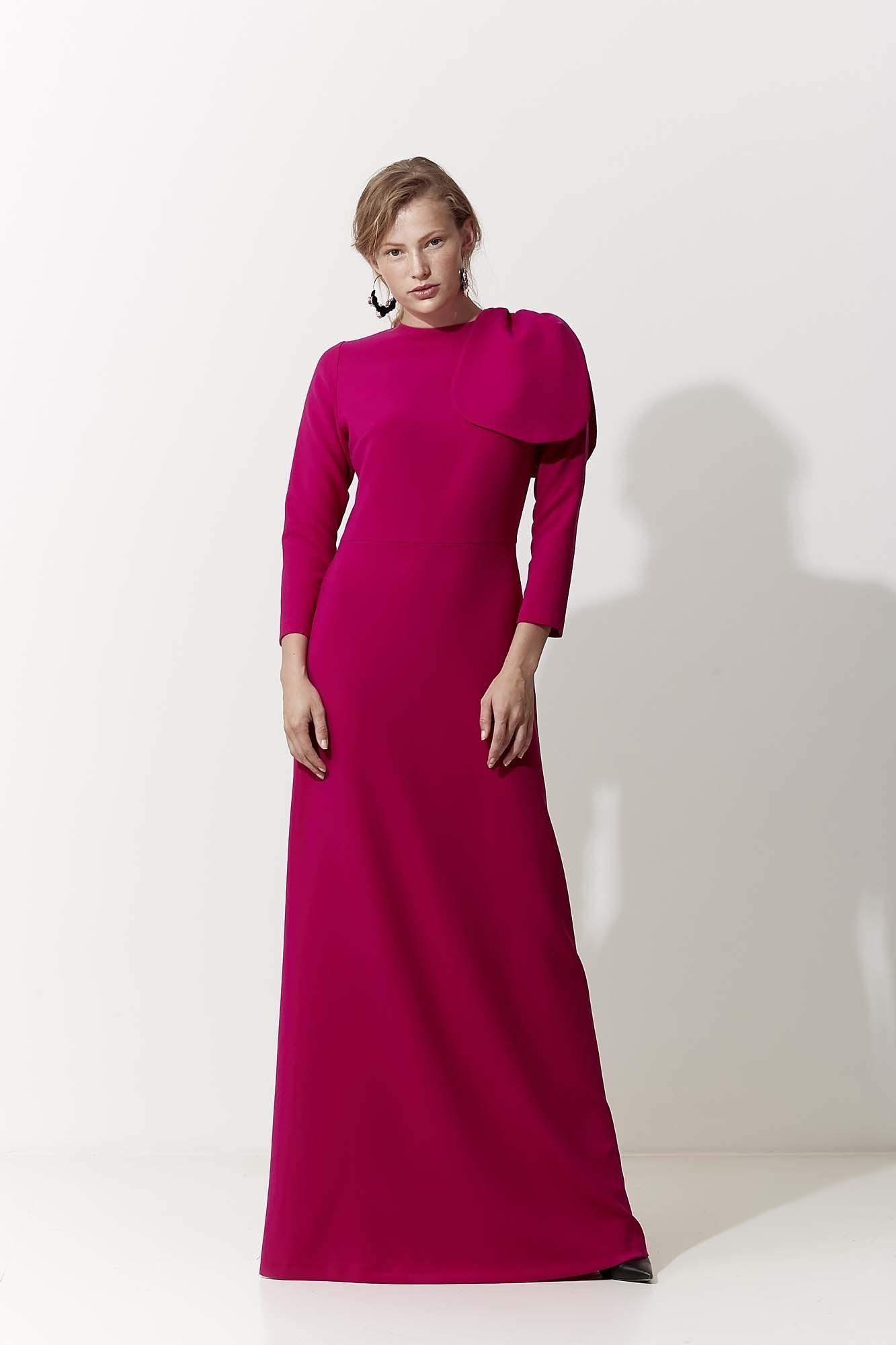 MAANT DRESS
